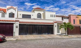 Foto de casa en venta en cerro machin 107 , lomas de mazatlán, mazatlán, sinaloa, 13801727 No. 01
