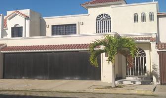 Foto de casa en venta en cerro machin , lomas de mazatlán, mazatlán, sinaloa, 17856013 No. 01