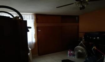 Foto de casa en venta en cerro prieto 100, lomas del parque, durango, durango, 9606495 No. 01