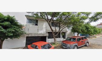 Foto de casa en venta en cerro prieto 47, san andrés atenco ampliación, tlalnepantla de baz, méxico, 0 No. 01