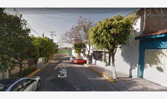 Foto de casa en venta en cerro prieto 47, san andrés atenco, tlalnepantla de baz, méxico, 11878018 No. 01