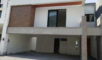 Foto de casa en venta en cerro prieto , vistancias 1er sector, monterrey, nuevo león, 0 No. 01