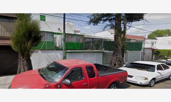 Foto de casa en venta en cerro san francisco 0, campestre churubusco, coyoacán, df / cdmx, 18034231 No. 01