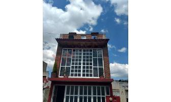 Foto de casa en venta en cerro telapon 25, colinas del sol, almoloya de juárez, méxico, 10242763 No. 01