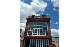 Foto de casa en venta en cerro telapon , almoloya de juárez centro, almoloya de juárez, méxico, 13076760 No. 01
