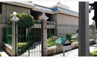 Foto de casa en venta en cerro verde 46, pedregal de san francisco, coyoacán, df / cdmx, 0 No. 01