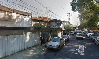 Foto de casa en venta en cerro zacayuca 000, campestre churubusco, coyoacán, df / cdmx, 9434216 No. 01