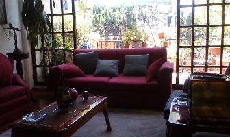 Foto de casa en venta en cerro zapopan , campestre churubusco, coyoacán, df / cdmx, 10929182 No. 01