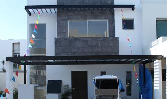 Foto de casa en renta en cervantes , cancún centro, benito juárez, quintana roo, 13595445 No. 01