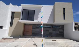 Foto de casa en venta en cervino 105, loma juriquilla, querétaro, querétaro, 0 No. 01