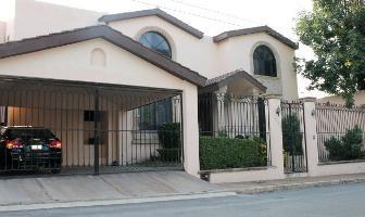 Foto de casa en venta en cesario boillot , la salle, saltillo, coahuila de zaragoza, 10676742 No. 01