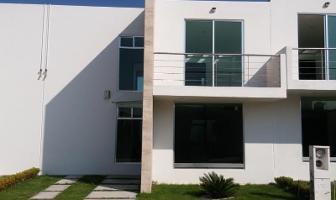 Foto de casa en venta en  , ceuni, mineral de la reforma, hidalgo, 12778011 No. 01