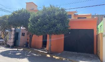 Foto de casa en venta en  , ceuni, mineral de la reforma, hidalgo, 0 No. 01