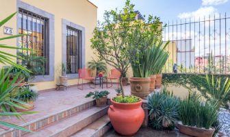 Foto de casa en venta en El Paraiso, San Miguel de Allende, Guanajuato, 10243857,  no 01