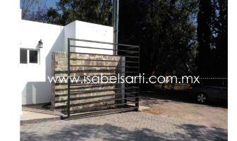 Foto de terreno habitacional en venta en Juriquilla, Querétaro, Querétaro, 6894086,  no 01