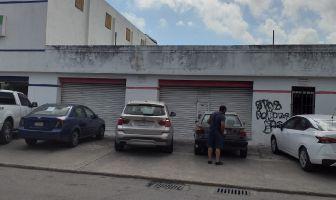 Foto de local en venta en Cancún Centro, Benito Juárez, Quintana Roo, 20335301,  no 01
