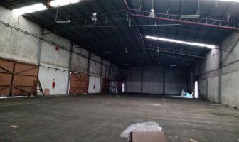 Foto de bodega en renta en Industrial Vallejo, Azcapotzalco, DF / CDMX, 22144617,  no 01