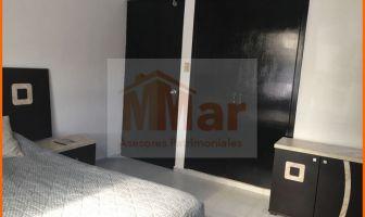 Foto de casa en venta en Unidad Nacional, Ciudad Madero, Tamaulipas, 5144758,  no 01