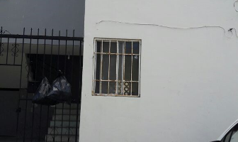 Foto de departamento en venta en chabacano , supermanzana 77, benito ju?rez, quintana roo, 5849502 No. 02