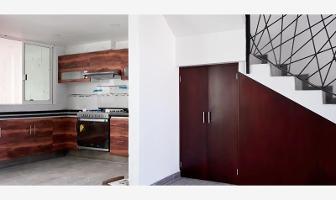 Foto de casa en venta en chabacanos 1, tres de mayo, cuautitlán izcalli, méxico, 11938695 No. 01