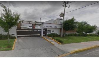 Foto de casa en venta en chabacanos 6, ex-rancho san felipe, coacalco de berriozábal, méxico, 0 No. 01
