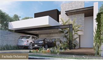 Foto de casa en venta en chablekal , chablekal, mérida, yucatán, 0 No. 01