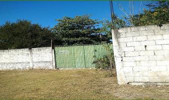Foto de terreno habitacional en venta en  , chablekal, mérida, yucatán, 6861487 No. 02