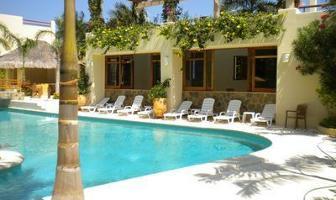 Foto de casa en venta en chahue huatulco , chahue, santa maría huatulco, oaxaca, 5690030 No. 01
