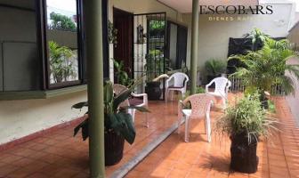 Foto de casa en venta en chalchihuecan 30, reforma, veracruz, veracruz de ignacio de la llave, 12776898 No. 01