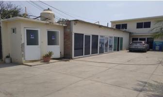 Foto de terreno habitacional en venta en  , chalchihuecan, veracruz, veracruz de ignacio de la llave, 0 No. 01