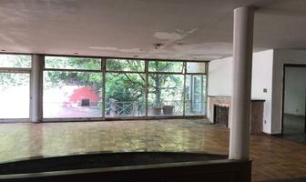 Foto de terreno habitacional en venta en chalchihui , lomas de chapultepec vii sección, miguel hidalgo, df / cdmx, 8750268 No. 01