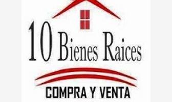 Foto de casa en venta en chalco 1, chalco de díaz covarrubias centro, chalco, méxico, 10399656 No. 01