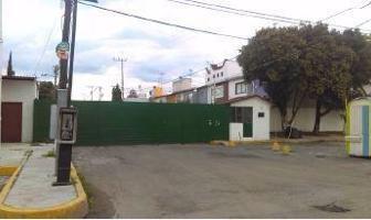 Foto de casa en venta en  , chalco de díaz covarrubias centro, chalco, méxico, 11863146 No. 01