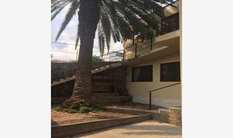 Foto de departamento en renta en chalma 3, lomas de atzingo, cuernavaca, morelos, 3436036 No. 01