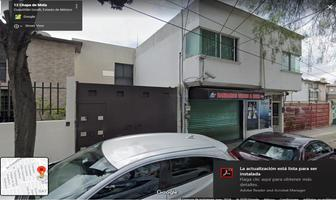 Foto de casa en venta en chapa de mota 14, cumbria, cuautitlán izcalli, méxico, 0 No. 01