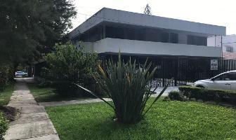Foto de casa en venta en  , chapalita, guadalajara, jalisco, 10955196 No. 01