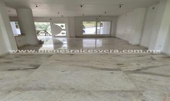 Foto de casa en venta en chapulines , tequisquiapan centro, tequisquiapan, querétaro, 16277281 No. 01