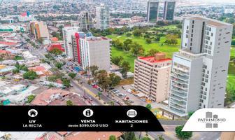 Foto de departamento en venta en chapultepec 0, chapultepec, tijuana, baja california, 0 No. 01