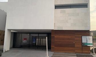 Foto de casa en venta en chapultepec 1400, san luis potosí centro, san luis potosí, san luis potosí, 15527067 No. 01