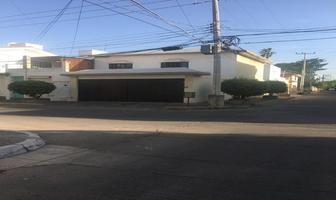 Foto de casa en venta en chapultepec , chapultepec, culiacán, sinaloa, 0 No. 01