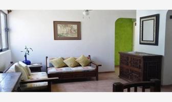 Foto de departamento en venta en  , chapultepec, cuernavaca, morelos, 11137006 No. 01