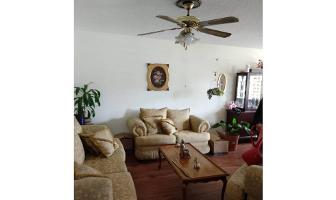 Foto de departamento en venta en  , chapultepec, cuernavaca, morelos, 11315617 No. 01