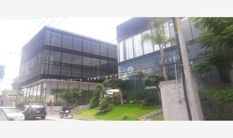 Foto de oficina en renta en  , chapultepec, cuernavaca, morelos, 12911604 No. 01