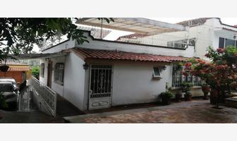 Foto de casa en venta en  , chapultepec, cuernavaca, morelos, 0 No. 01