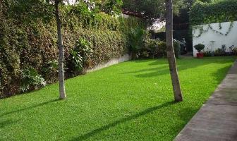 Foto de casa en renta en  , chapultepec, cuernavaca, morelos, 2518979 No. 02