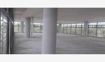 Foto de oficina en renta en  , chapultepec, cuernavaca, morelos, 9093579 No. 01