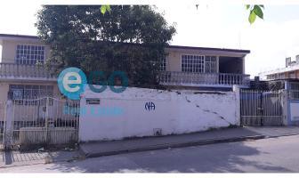 Foto de departamento en renta en  , chapultepec, poza rica de hidalgo, veracruz de ignacio de la llave, 7274576 No. 01