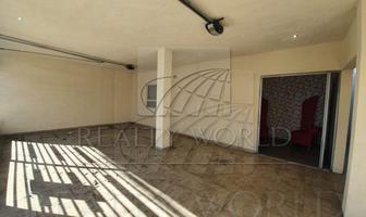 Foto de casa en venta en  , chapultepec, san nicolás de los garza, nuevo león, 11337952 No. 01