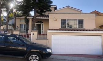 Foto de casa en venta en  , chapultepec, tijuana, baja california, 17477047 No. 01