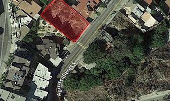 Foto de terreno habitacional en venta en  , chapultepec, tijuana, baja california, 4352308 No. 01